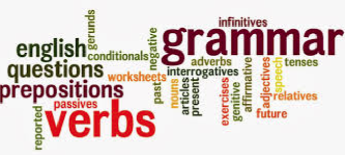 Verbs : definition and use…